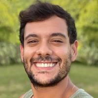 João Vitor Lima
